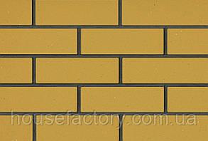 Термооткос Grand Fasad Elastoclin Classik Glad 310мм