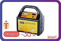 Зарядное устройство Сила - 15 А x 12 В-24 В