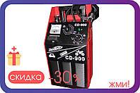 Пускозарядное устройство Edon - CD-900
