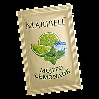 "Лимонад Maribell ""Мохито"" 50г. 1шт (25шт/уп), фото 1"