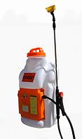 Опрыскиватель аккумуляторный ANDAR Battery Sprayer 18L
