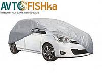 Автомобильный тент Hatchback Lavita Polyester XL 406X165X119