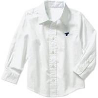 Рубашка Wrangler 5 Т