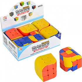 Кубик Рубіка 132-5L