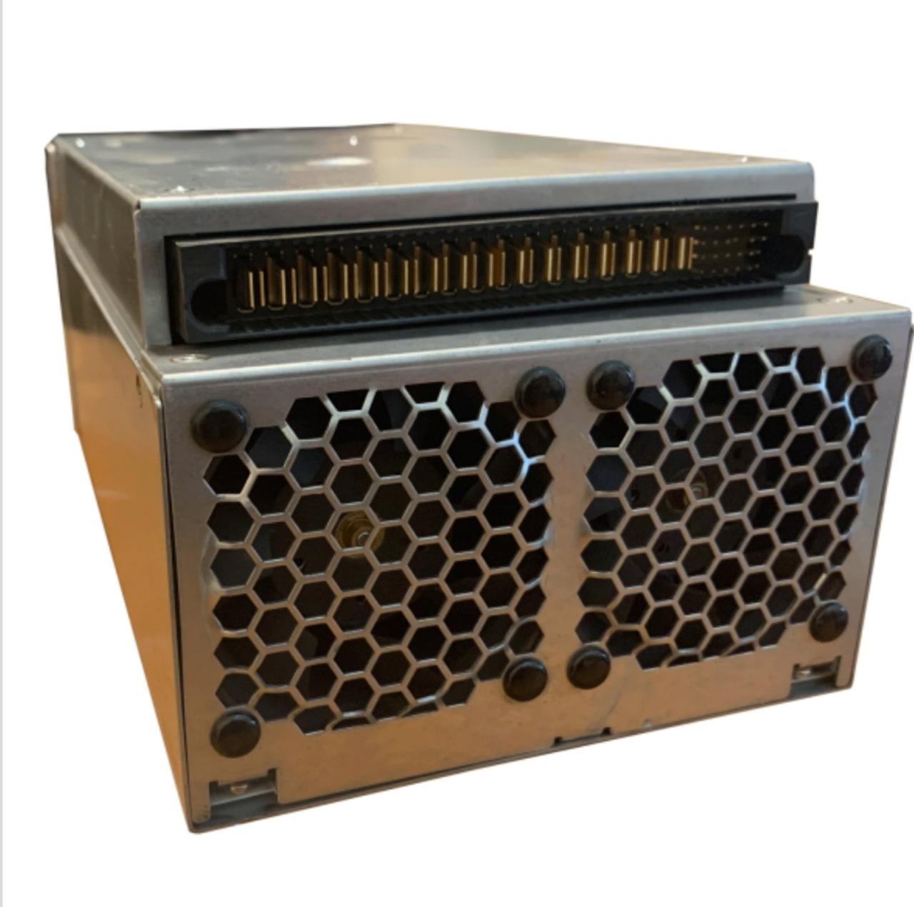 Блок питания для майнинга oem DELL 2100W AHF-2DC-2100W