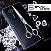 """Ножиці прямі SWAY INFINITE (110 104575) 5,75"""", фото 2"""