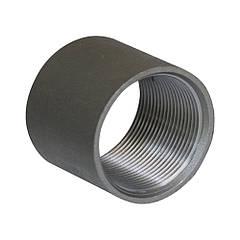 Муфта сталева