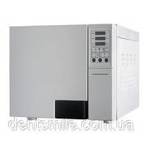 Стерилизатор паровой (автоклав) TANDA Steri 18 л (с принтером)