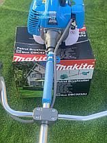 Мотокоса Makita DBC5232 U