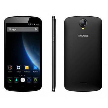 Смартфон Doogee X6 (Black) Гарантия 1 Год!, фото 2