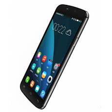 Смартфон Doogee X6 (Black) Гарантия 1 Год!, фото 3