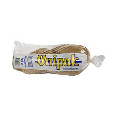 Лляне волокно Unipak Unigarn 500 г (кіска)