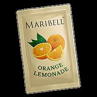 "Лимонад ""Апельсиновый"" 50г Дой Пак, TM Maribell 1шт (25шт/уп)"