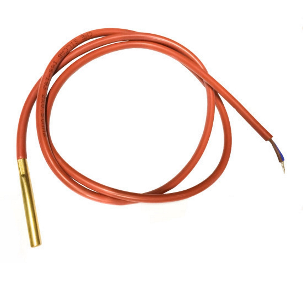 Датчик температури димових газів KG Elektronik РТ-1000