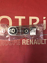 Нижня подушка двигуна(опора) Renault SCENIC 2 (Original) - 8200777542