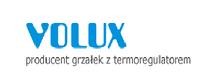 VOLUX