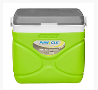 Автохолодильник 30 л Pinnacle Prudence, 12/240V Холодильник в машину для путешествий еды и напитков