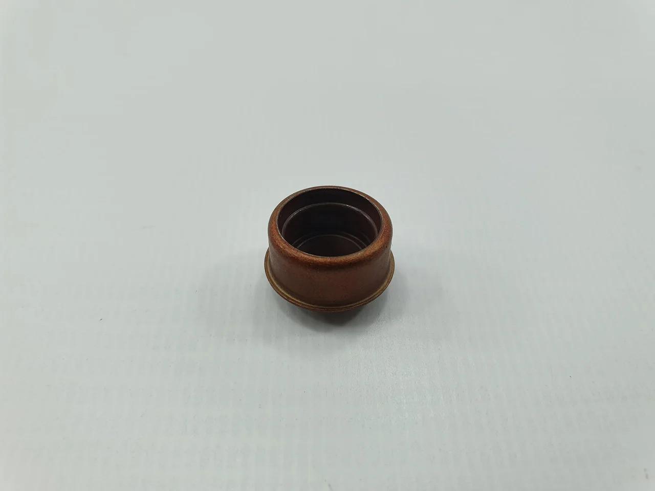 Сальник клапана Ланос 1.5 GROG Корея