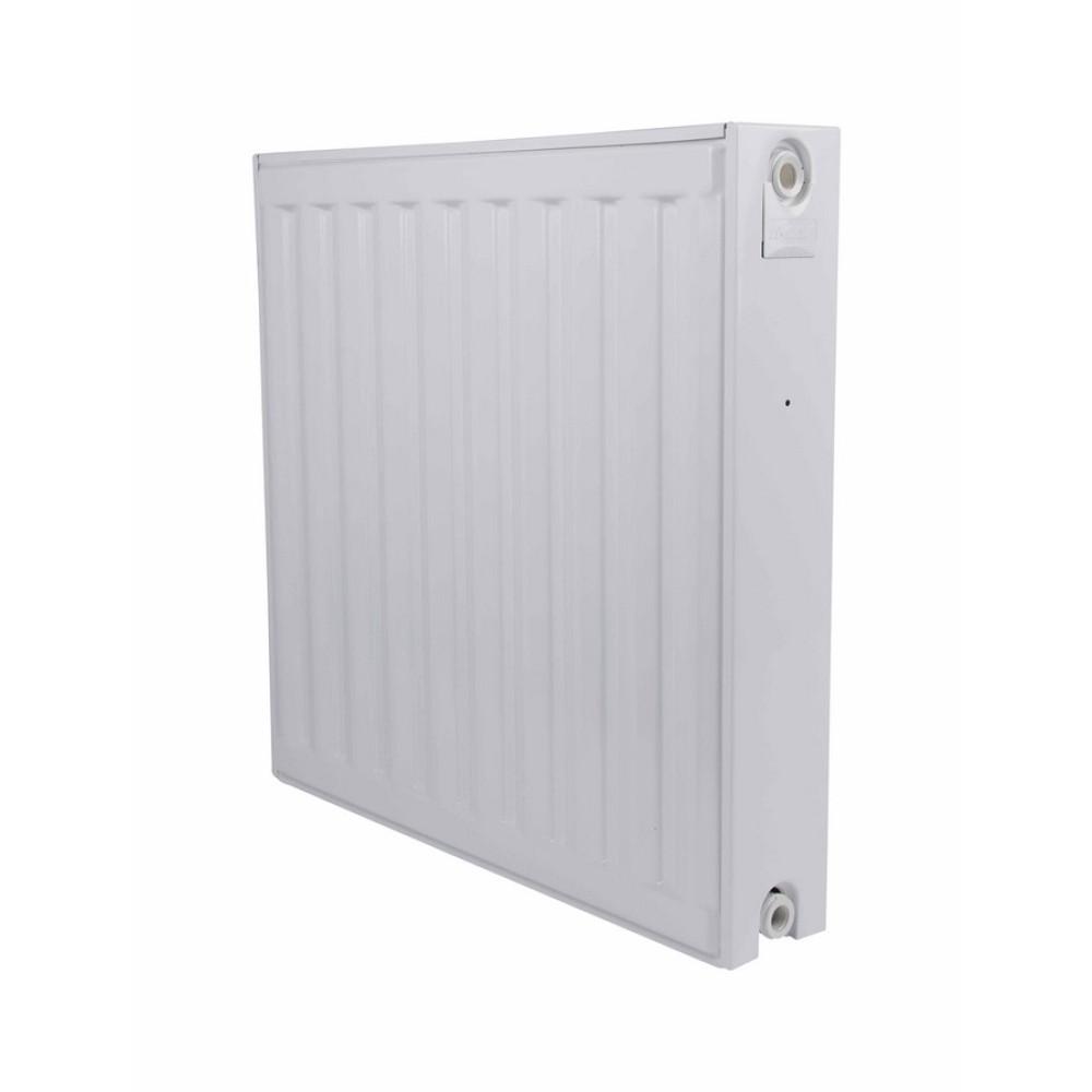 Радиатор стальной Imas 22-К 600х1200 боковое подключение