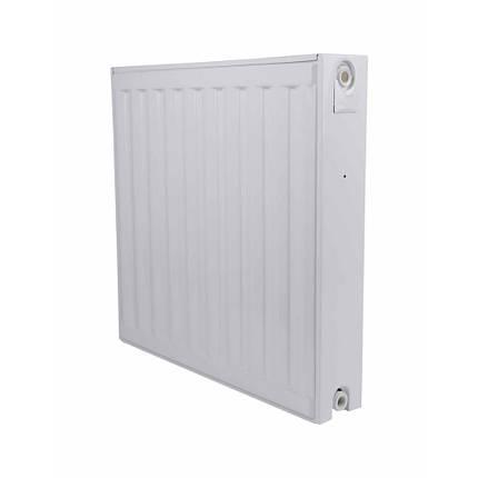 Радиатор стальной Imas 22-К 600х1200 боковое подключение, фото 2