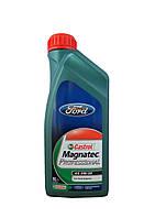 Моторное масло Castrol Magnatec Professional A5 5W-30 1л