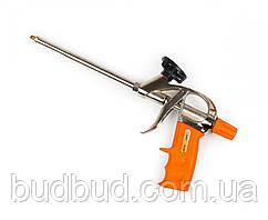 Пістолет для піни з тефлоновим покриттям (26-001) POLAX