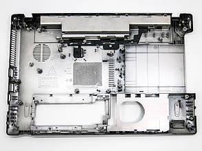 Крышка корыто для Acer Aspire 5736, 5253, 5252, 5552, 5542, 5742 (HDMI)