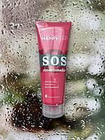 Кондиционер для волос Happy Hair SOS