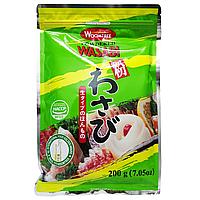 Васаби Powder Woomtree 1 кг