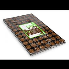 Кубики для проращивания 3,5 х 3,5см Eazy Plug® 77шт в кассете