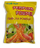 Мука Темпура, фото 2