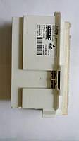 Модуль на посудомоечную машину Elactrolux ESL 65070 R