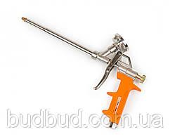 Пістолет для піни (26-002) POLAX