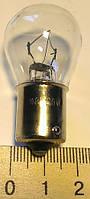 56637-13130-71 Лампа 48V 25 W