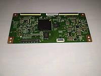 Плата (T-CON) INNOLUX V500DK2-CKS2 для телевізора Blaupunkt, фото 1
