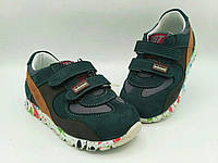 Ортопедичні дитячі кросівки, фото 1