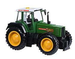 Машинка Same Toy Tractor Трактор фермера R975Ut, КОД: 2431287