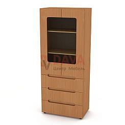 МС шкаф-21