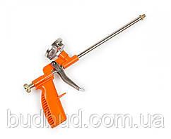 Пистолет для пены (26-007)  POLAX