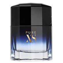 Paco Rabanne Pure XS edt 100ml Tester ViP4or