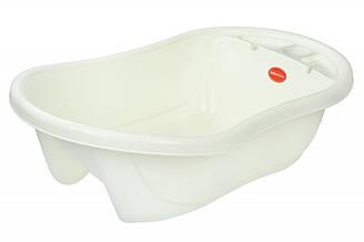 Детская ванночка BabaMama 3800White, КОД: 2424893