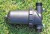Фільтр Presto-PS сітчастий 1,1/2 дюйми для крапельного поливу (1750-ST-120), фото 5