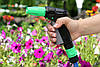 Пистолет для полива Presto-PS насадка на шланг пластик (2102PS), фото 2