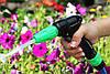 Пистолет для полива Presto-PS насадка на шланг пластик (2102PS), фото 5