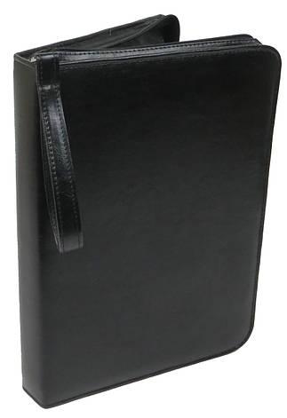Папка классическая деловая Exclusive 710900, фото 2