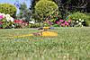 Дождеватель Presto-PS ороситель круговой Бабочка (8107), фото 5