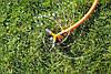 Дощуватель Presto-PS зрошувач кругової Промінь (8105), фото 5