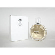 Chanel Chance Eau Tendre edt 100ml TESTER ViP4or
