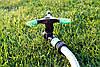 Дождеватель Presto-PS ороситель круговой Ирис (2914), фото 4