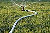 Дождеватель Presto-PS ороситель круговой Ирис (2914), фото 7